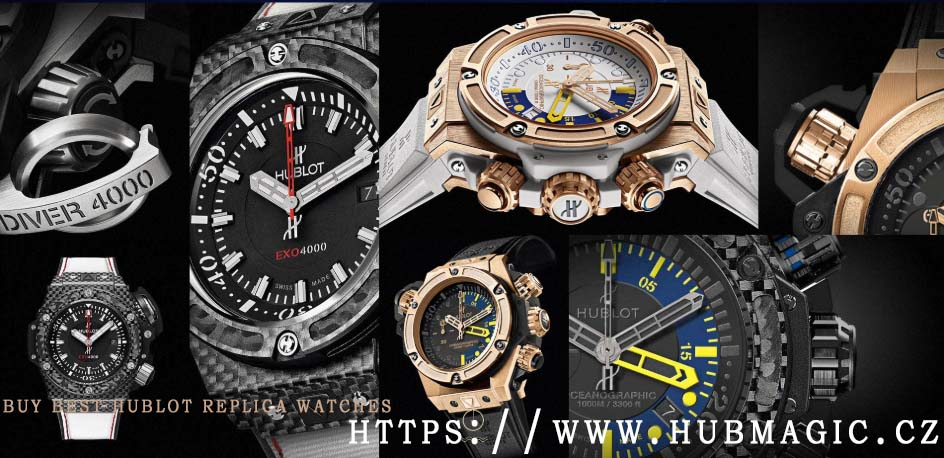 swiss hublot replica waches online for sale